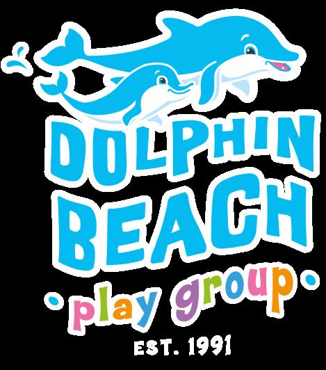 Dolphin Beach Play Group